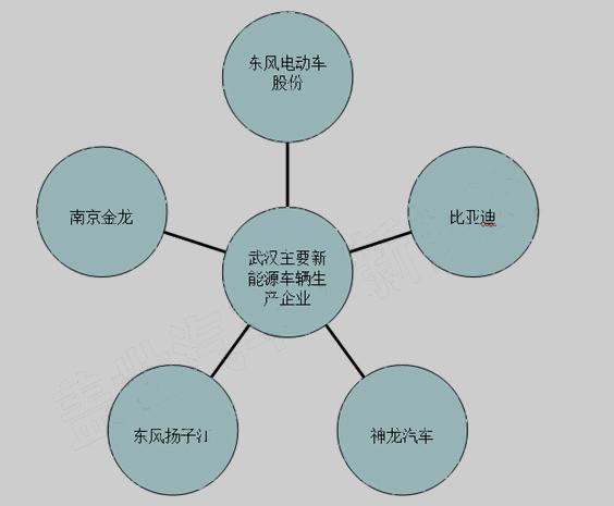 武汉新能源汽车市场分析报告