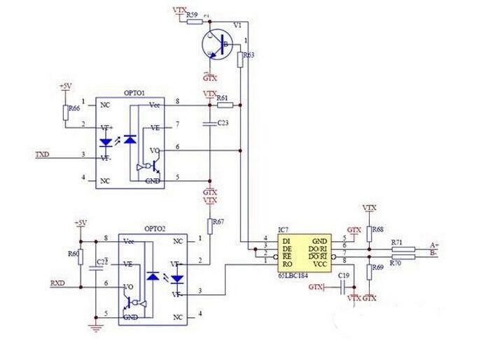 ARD2智能电动机保护器的功能较多,能够对电动机运行中遇到的各种类型的故障进行准确的报警显示和脱扣动作,能有效的防止电机意外烧毁的发生,能为用户节约大量的资金,是热继电器的理想替代产品。因此,广泛采用电动机智能保护器,不但可以提高工艺控制的准确性、科学性,降低事故率,而且对于提高电气控制系统的自动化水平和发展国民经济,也能起到积极的推动作用。