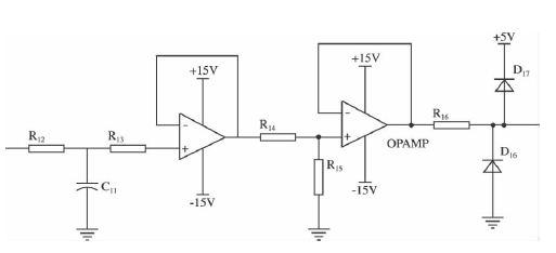 4 辅助电源   逆变器的控制电路,信号采集电路及开关管驱动电路等