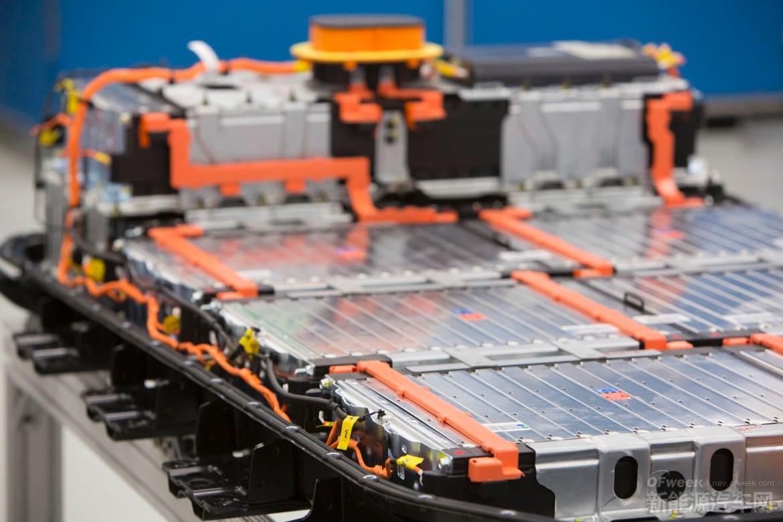 lg化学波兰建设最大电动汽车电池厂_全球新能源汽车网