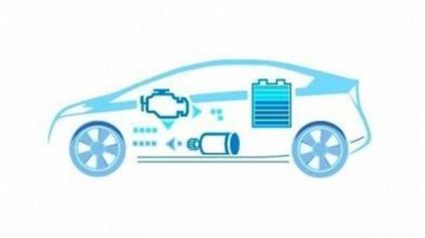 正是因为比亚迪做电池数十年,所以才非常清楚电池车的最大壁垒,续航和充电时间。这两大壁垒在几十年内根本不可逾越,因此混合动力才是未来的主流动力形态。在丰田教育了市场之后,比亚迪借着纯电动车的领头羊势头迅速推出更好用,续航更长的混动车,可以秒杀全中国所有企业,包括合资品牌。