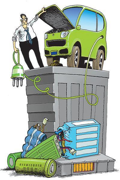 全球新能源汽车网