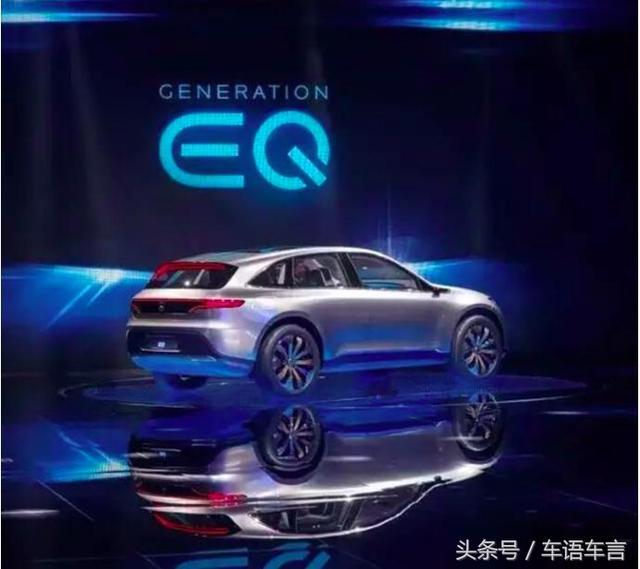 奇瑞起诉奔驰品牌侵权 新能源汽车争夺战将至?