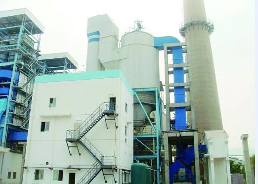 电除尘专栏第11期 除尘电源技术之三相电源技术