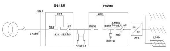 电路 电路图 电子 户型 户型图 平面图 原理图 588_176