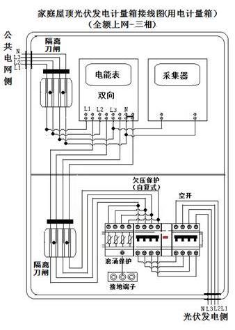 4接线图 1.