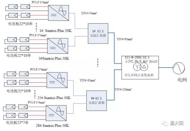 电路 电路图 电子 设计 素材 原理图 645_444